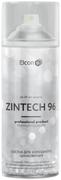 Elcon Zintech 96 состав для холодного цинкования