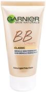 Garnier Skin Naturals Секрет Совершенства Очень Светлый BB крем для нормальной кожи лица