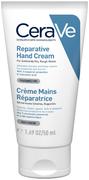 Cerave Reparative Hand Cream восстанавливающий крем для очень сухой кожи рук