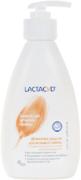 Лактацид Classic деликатное средство для ежедневной интимной гигиены