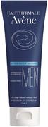 Avene Men After-Shave Balm бальзам после бритья для мужчин