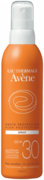 Avene Spray SPF спрей для тела солнцезащитный