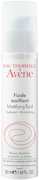 Avene Refreshing Mattifying Fluid флюид увлажняющий матирующий