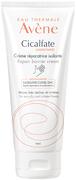 Avene Cicalfate Hand Repair Barrier Cream крем для рук восстанавливающий барьерный