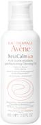 Avene Xera Calm A.D. масло для тела очищающее липидовосполняющее