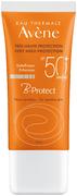 Avene B-Protect SPF50+ солнцезащитное средство для лица