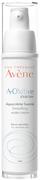 Avene A-Oxitive Jour аква-крем дневной разглаживающий для лица