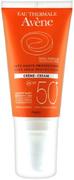 Avene Anti-Age Suncare SPF50+ солнцезащитный крем для лица и тела