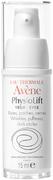 Avene Physiolift Yeux крем для контура глаз от глубоких морщин