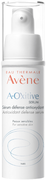 Avene A-Oxitive Serum антиоксидантная защитная сыворотка для лица