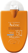 Avene Reflexe Solaire SPF50+ солнцезащиная компактная эмульсия