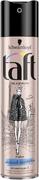 Тафт Шик Парижа лак для волос мегафиксация