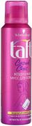 Тафт Casual Chic мусс для волос воздушный