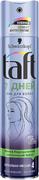Тафт 7 Дней лак для волос сверхсильной фиксации