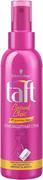 Тафт Casual Chic спрей термозащитный для длинных волос