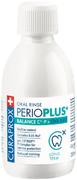Curaprox Perio Plus Balance 0,05% жидкость-ополаскиватель с содержанием хлоргексидина