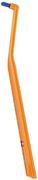 Curaprox 1009 Single зубная щетка монопучковая