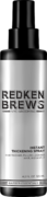 Redken Brews Instant Thickening Spray спрей для волос уплотняющий мужской