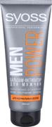 Syoss Men Power бальзам-активатор для мужчин для нормальных волос