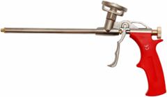 Пистолет для монтажной пены Bau Master Pro-Line 1001