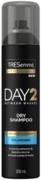 Tresemme Day 2 Volumising Dry Shampoo сухой шампунь для прикорневого объема