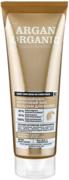 Organic Shop Argan Organic Naturally Professional Роскошный Блеск Аргановый био бальзам для волос