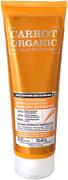 Organic Shop Carrot Organic Naturally Professional Супер Укрепляющий Морковный био бальзам для волос