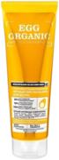 Organic Shop Egg Organic Naturally Professional Ультра Восстанавливающий Яичный био бальзам для волос
