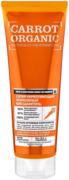 Organic Shop Carrot Organic Naturally Professional Супер Укрепляющий Морковный био шампунь для волос