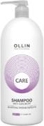 Оллин Professional Care Anti-Dandruff Shampoo шампунь против перхоти