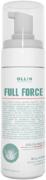 Оллин Professional Full Force Mousse-Peeling мусс-пилинг для волос и кожи головы с экстрактом алоэ