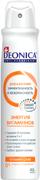 Деоника Энергия Витаминов антиперспирант аэрозоль