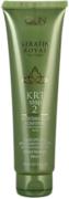 Оллин Professional Keratine Royal Treatment Instant Recovery Serum сыворотка для моментального восстановления