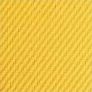 Bau Master Интерьер Диагональ 609 стеклообои