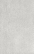 Bau Master Интерьер Рогожка Мелкая 602 стеклообои
