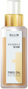 Оллин Professional Tres Oil Perfect Hair масло для волос