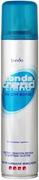Лонда Trend лак для волос ультрасильной фиксации