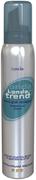 Лонда Trend пена для волос сильная фиксация и укладка