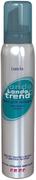 Лонда Trend пена для укладки волос ультра-сильной фиксации