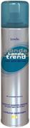 Лонда Trend лак для волос сильной фиксации