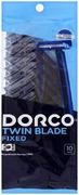 Dorco TD 708 N станок бритвенный одноразовый мужской