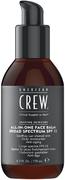 American Crew All-in-One Face Balm Broad Spectrum SPF15 бальзам после бритья мужской