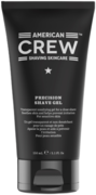 American Crew Precision Shave Gel гель для бритья мужской