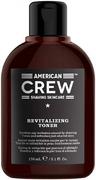 American Crew Revitalizing Toner тоник после бритья восстанавливающий мужской