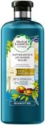 Herbal Essences Интенсивное Восстановление Марокканское Аргановое Масло шампунь для волос