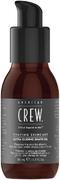 American Crew Ultra Gliding Shave Oil масло для бритья мужское