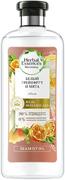 Herbal Essences Белый Грейпфрут и Мята Объем шампунь для волос