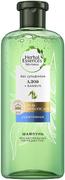 Herbal Essences Алоэ и Бамбук Укрепление шампунь для волос