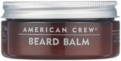 American Crew Beard Balm бальзам для укладки бороды