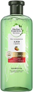 Herbal Essences Алоэ и Манго Защита Цвета и Блеск шампунь для волос